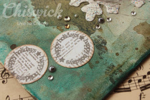 cover detail 2