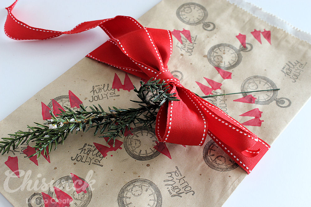 gift bags 2