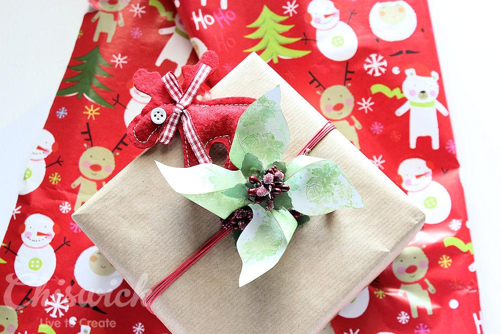 gift wrap pinwheel 1