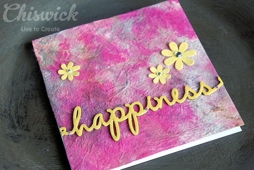 paintedflowers_detail1