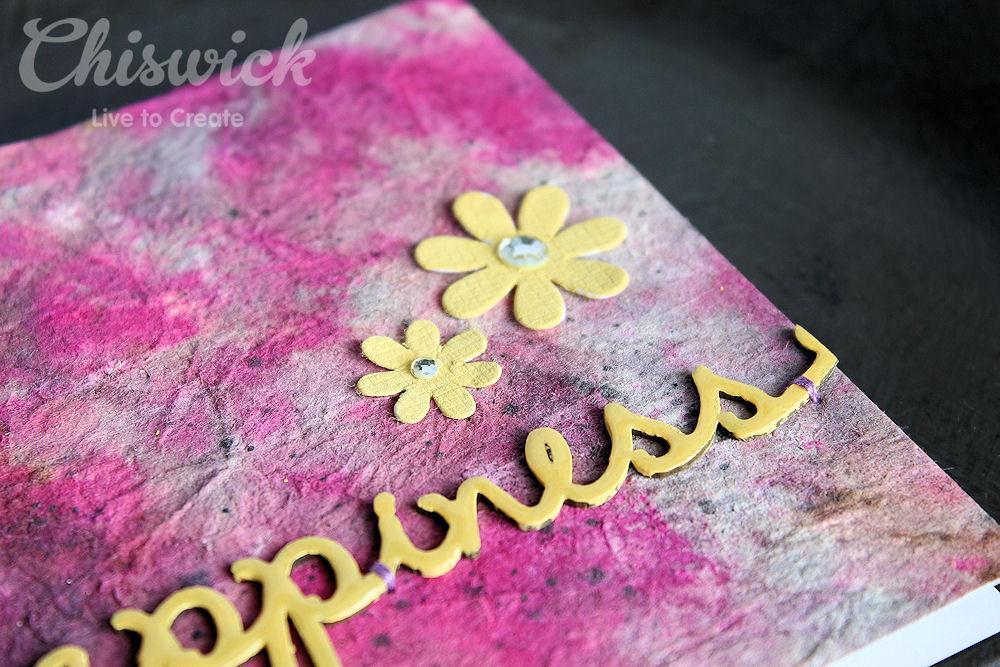 paintedflowers_detail2