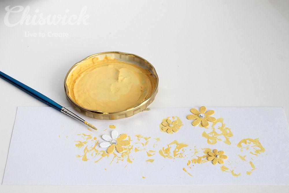 paintedflowers_step1