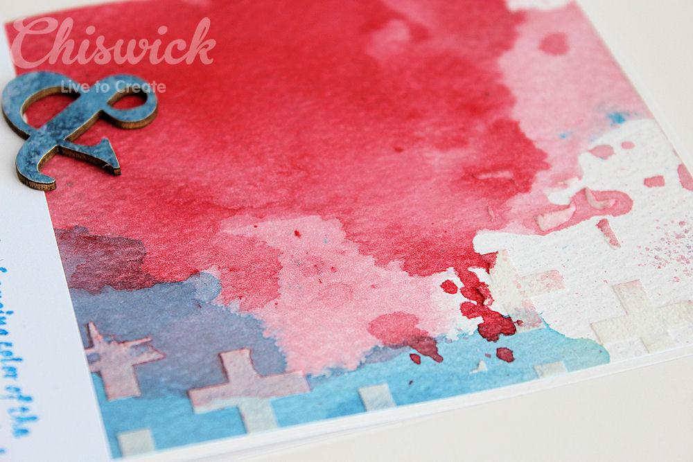 pop card detail1