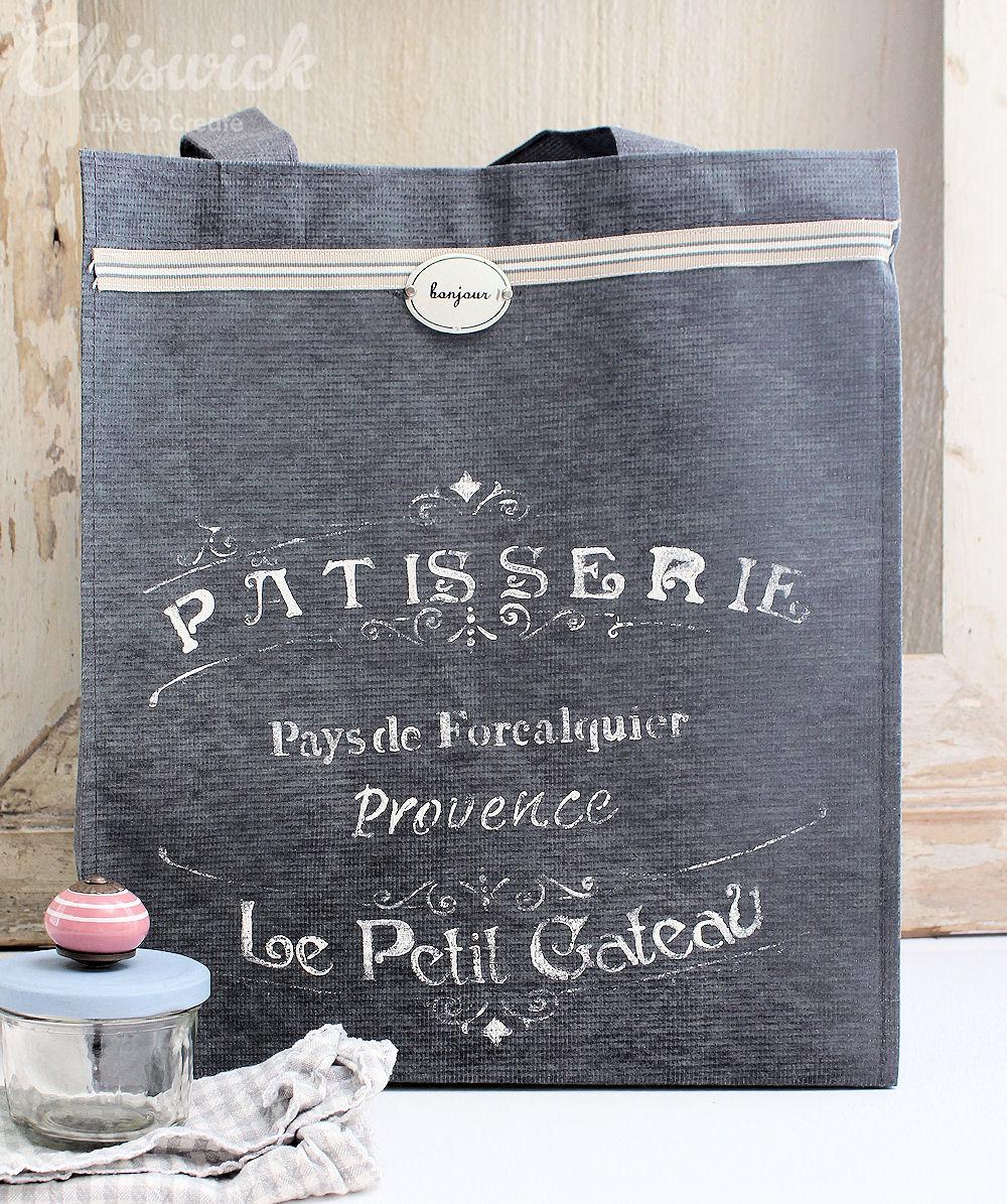 shoppingbag2