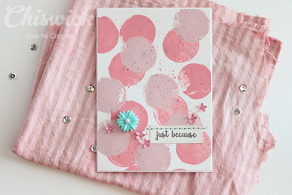 pop_paint_stamped_card