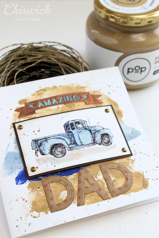 fathersday card_main