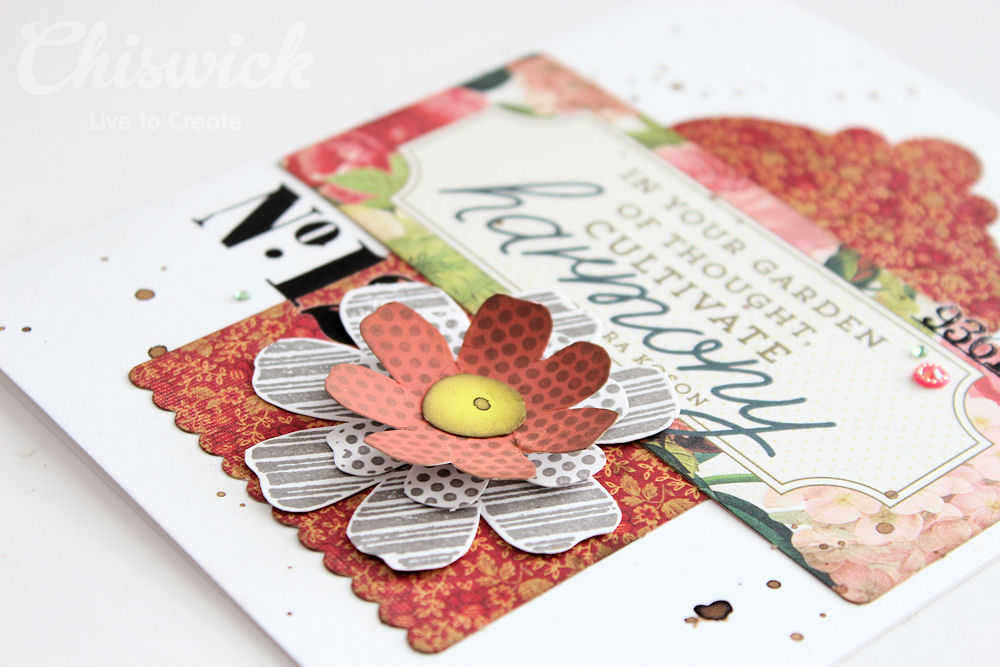 stamped card 2