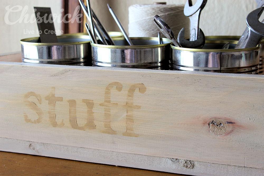 tool box2