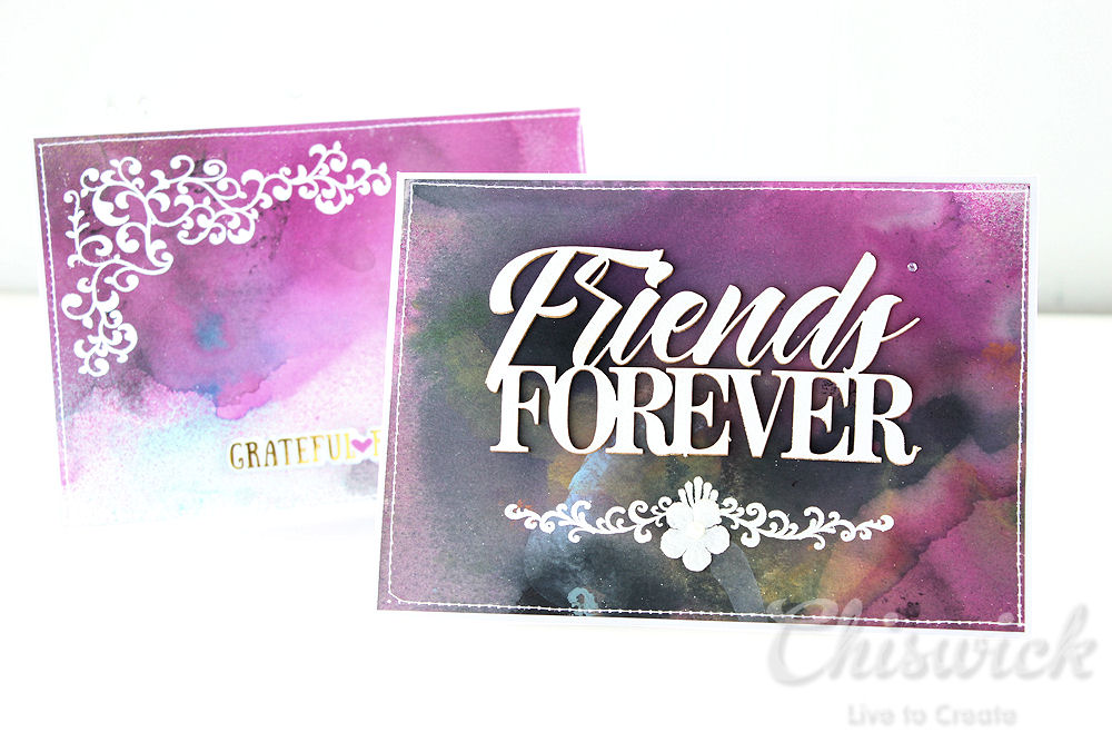 embossed-cards_main