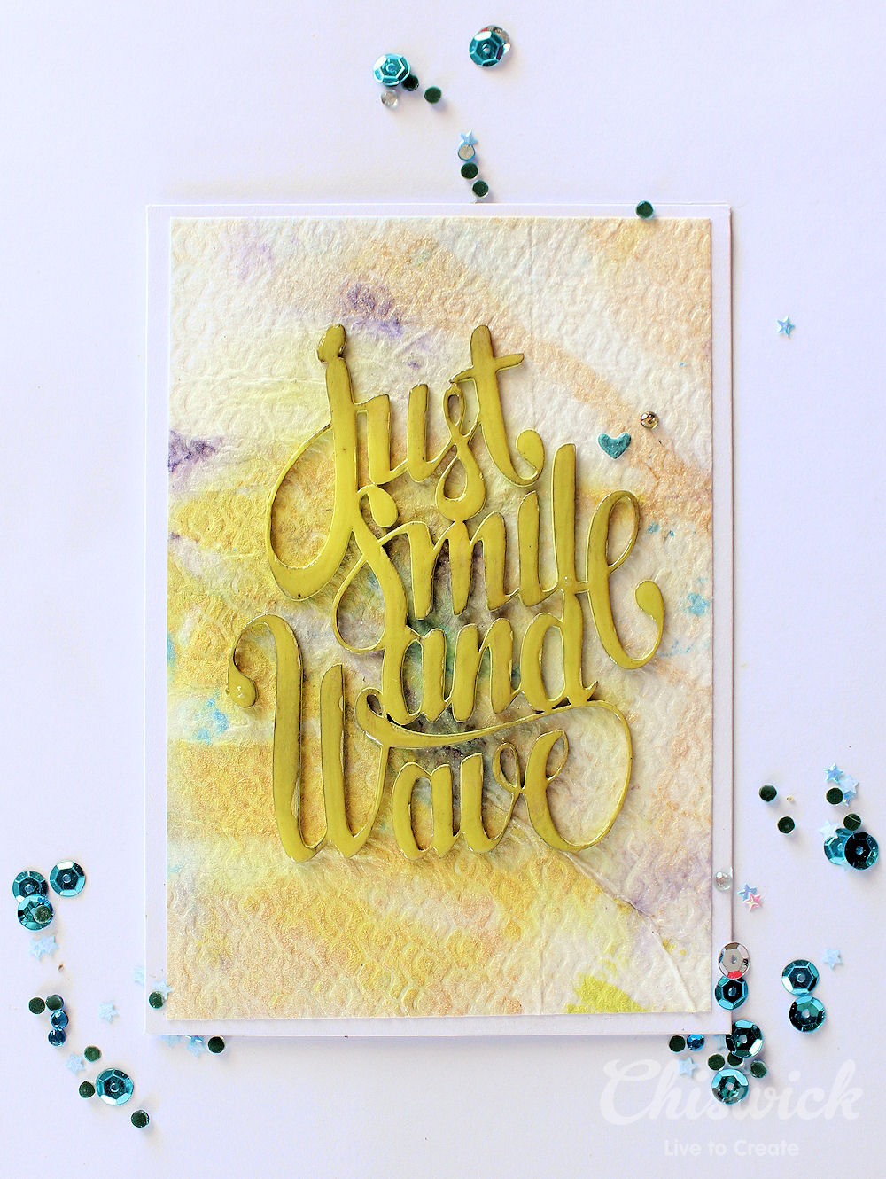 pop-paint-and-baby-wipes-card